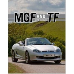 MGF and TF - The Complete Story