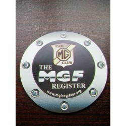 MGF Magnetic